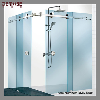 https://sc02.alicdn.com/kf/HTB1DRMnJVXXXXb6XXXXq6xXFXXXz/ready-made-prefab-bathroom-shower-glass-bathtub.jpg_350x350.jpg