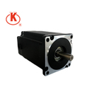 48V 3000RPM 440W brushless dc motor price for electric vehicle