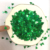 Christmas glitter confetti flashing party decoration christmas confetti