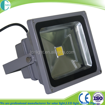 light 300 watt led flood light buy 300 watt led flood light 300 watt. Black Bedroom Furniture Sets. Home Design Ideas