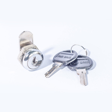 Factory Supply master key lock for sale