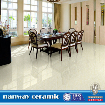 Polished Porcelain Tile White Marble Tiles Price In Stan