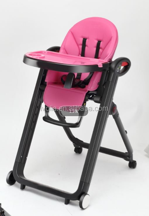 Prime En14988 Ningbo Ivolia Wholesale Best Highchair 2 In 1 Child Kids Booster Seats High Chair Baby Feeding Buy Baby High Chair Baby Highchair High Chair Caraccident5 Cool Chair Designs And Ideas Caraccident5Info