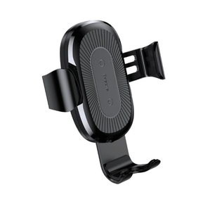 Baseus Car Holder All Products Small Ears Series Magnetic Bracket 360 Degree Rotation Car Mount Phone Holder