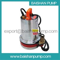 12V DC small water pump centrifugal submersible pumps