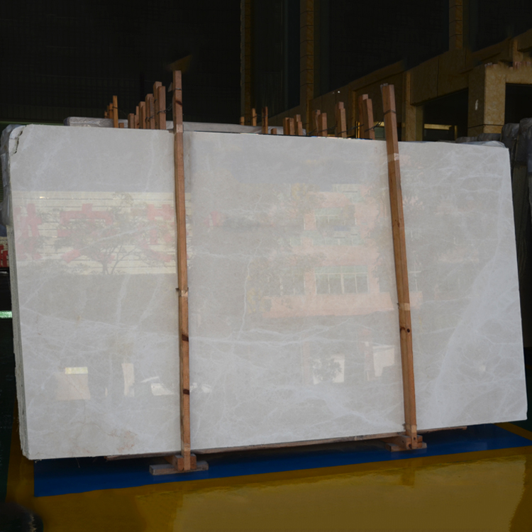 Hs Mw02 Perlato Sicilia Marble Tiles Price Malaysia In Uae Product On