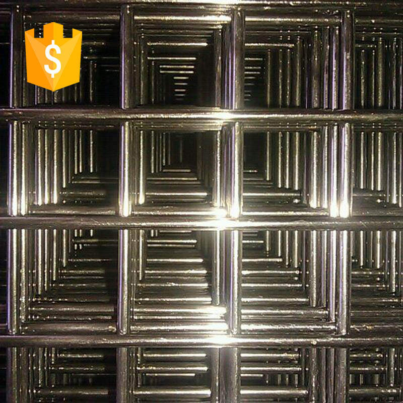 Rete Elettrosaldata Zincata 10x10.Trova Le Migliori Dimensione Rete Elettrosaldata Zincata