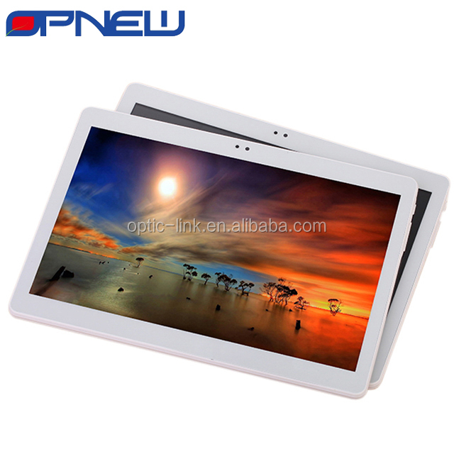 Cheap 4G Lte Tablet With Dual Sim Card 10.1 Inch 4G Phablet Tablet PC фото