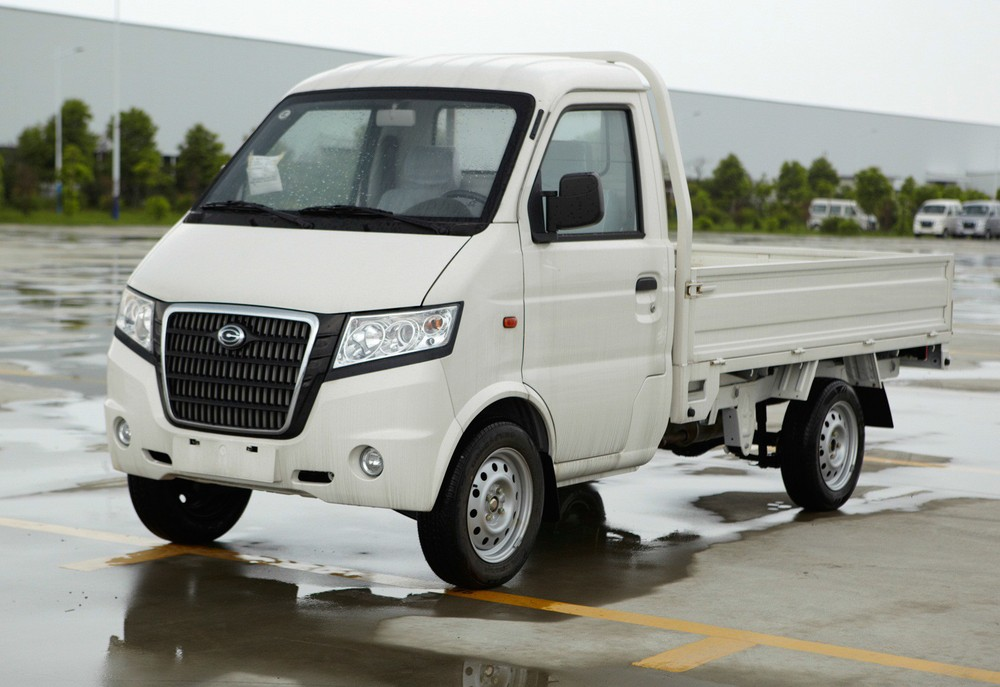 gonow truck cheap chinese truck mini truck buy gonow truck cheap chinese truck product on. Black Bedroom Furniture Sets. Home Design Ideas