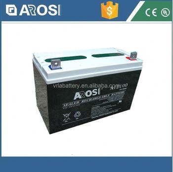 new concept fd2e3 324c9 High Temperature12v 100ah Solar Battery Empty Car Battery Case - Buy Empty  Car Battery Case,High Temperature12v 100ah Solar Battery Empty Car Battery  ...