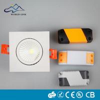 Buy ultra slim 3w led spot downlight in China on Alibaba.com