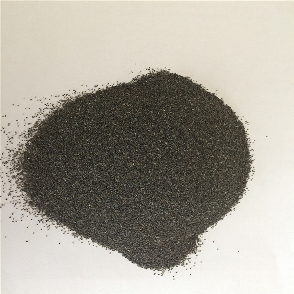 Brown Fused Alumina Of 60%-70% Ai203 made in china