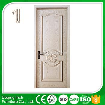 wooden doors design india wooden doors nz home wooden door design