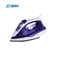 Wholesale full function electric handy clothes steam iron