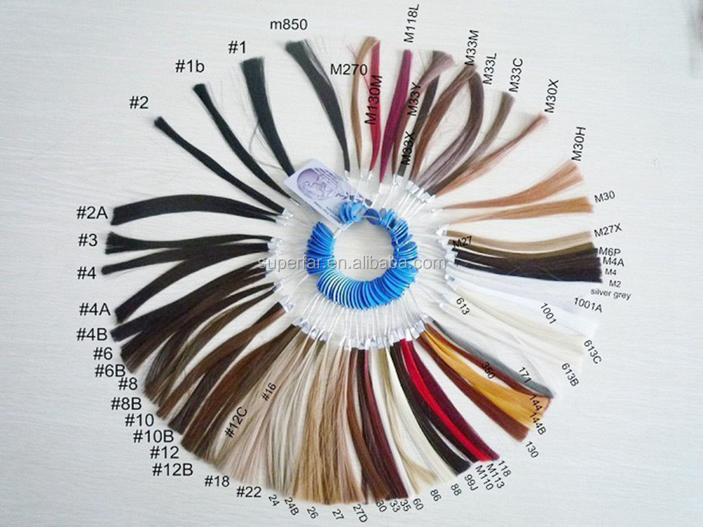 Can You Dye Synthetic Lace 50