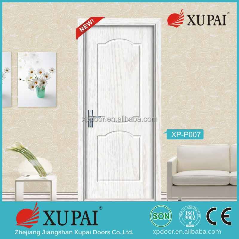 White Modern Bedroom Doors White Modern Bedroom Doors Suppliers And