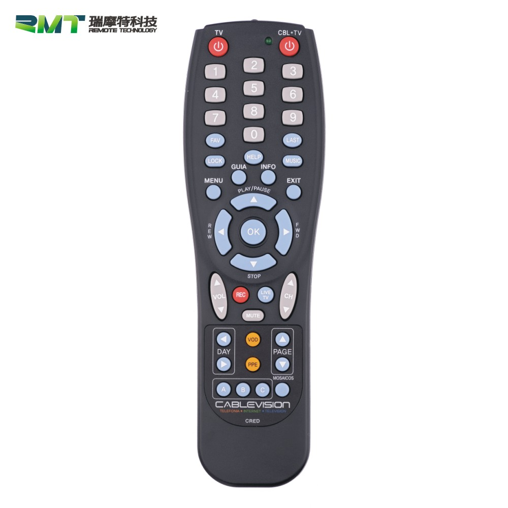 massage chair remote control replacement. 868mhz remote control, control suppliers and manufacturers at alibaba.com massage chair replacement n