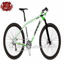 "26"" High quality specialized mountain bike frames, full carbon fiber mountain bike 10kg for sale good quality"