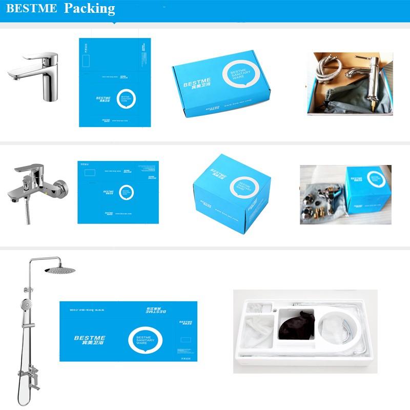 Descuento moderno baño infrarrojo sensor automático grifo de agua