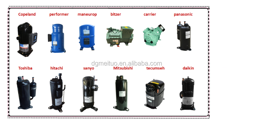 Buttom Price Mitsubishi Mini Split Compressor Room Air Cooler And ...