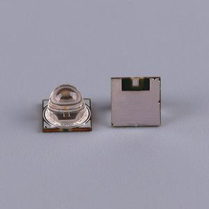 Epistar Chip High Power 4040 IR 850nm Infrared LED