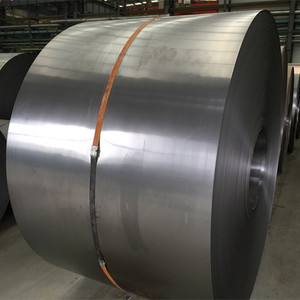Professional dc01 cold rolled steel with high quality