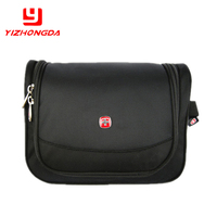 Travel Handy Hiking Sport Messenger Bag Camera Bag For Man