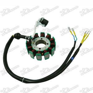 Super Zongshen 250Cc Engine Zongshen 250Cc Engine Suppliers And Wiring 101 Mecadwellnesstrialsorg