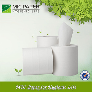wholesale roll towel hand paper