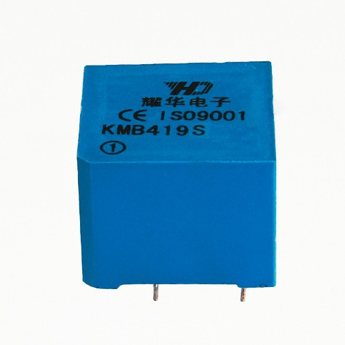 electrical Industrial trigger transformer