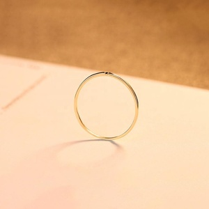 b83e76fa2dff5 Gold Jewelry, Fine Jewelry suppliers and manufacturers - Alibaba