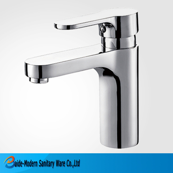 Water Tap Brand Kitchen Sink Taps Outdoor Lavatory Chrome Italian Shower Faucets China Sanitary Bathroom Toilet Wc Basin Faucet Buy Faucets