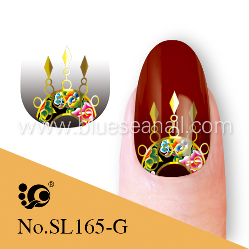 Competitive Price High Grade nail tools supplies With good design