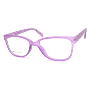 44ca1c8443 Faconnable Eyewear Frame