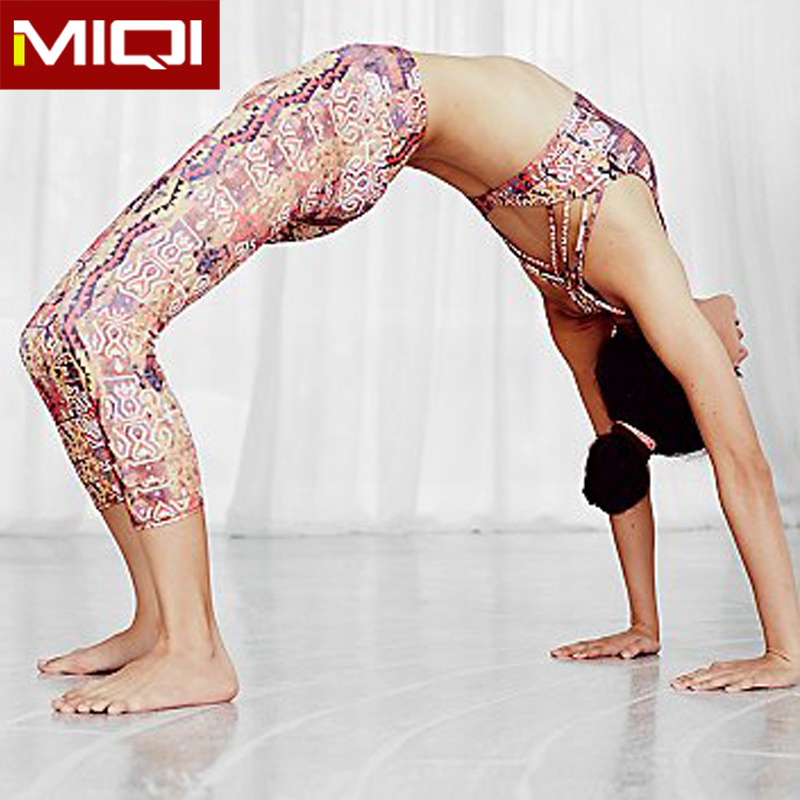 Innovative new products printed sweat pants import cheap goods from china