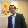 Mr. Ningyao Lee