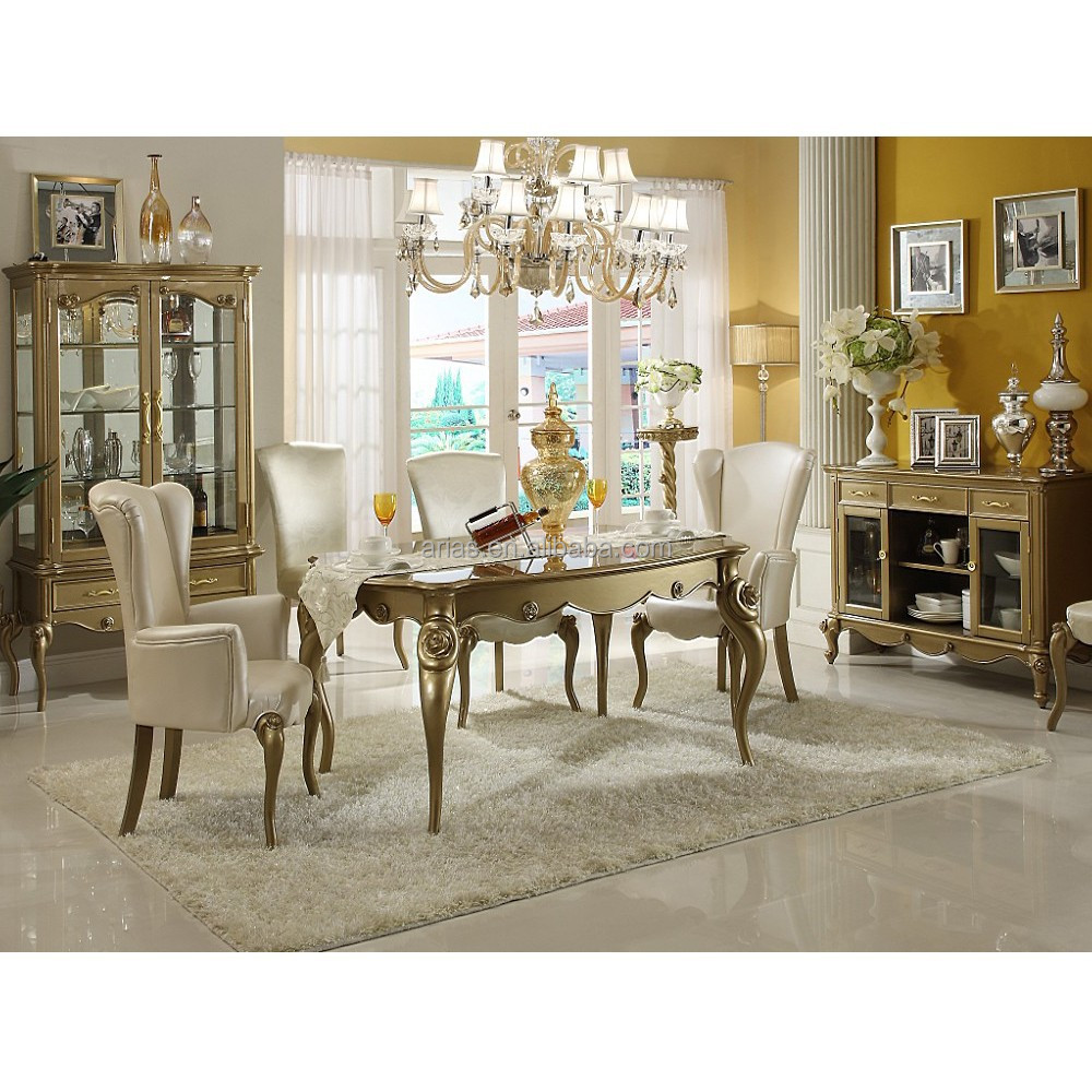 imported dining table imported dining table suppliers and
