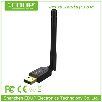 802.11N WIRELESS USB ADPATER WINDOWS 8 DRIVER DOWNLOAD