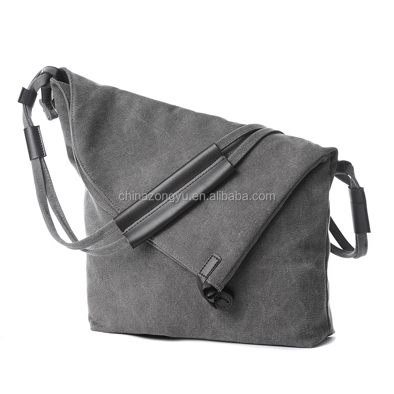 canvas travel bag 6 colors chocie <strong>tote</strong> bag factory directly