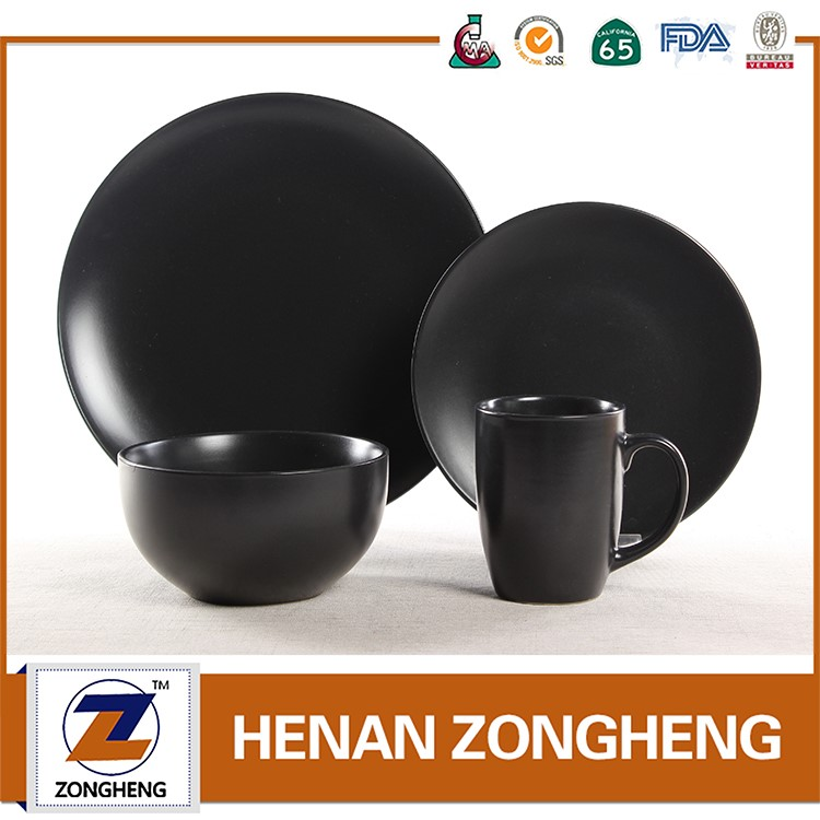 Matte Dinnerware Sets Matte Dinnerware Sets Suppliers and Manufacturers at Alibaba.com  sc 1 st  Alibaba & Matte Dinnerware Sets Matte Dinnerware Sets Suppliers and ...