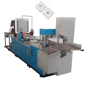 good quality 280mm ,nappies paper making machine