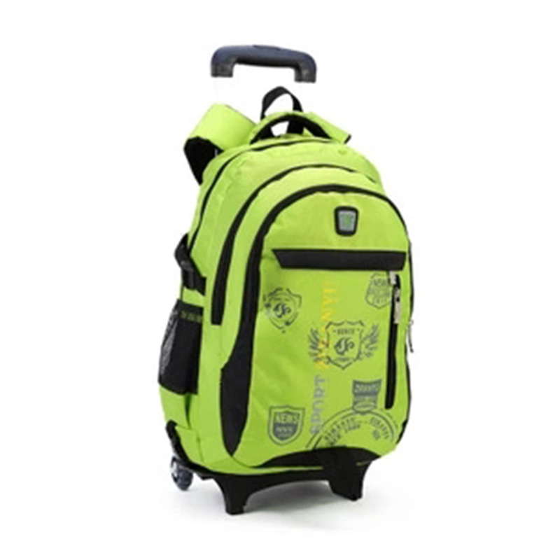 School Backpacks for the Classroom & Beyond Carry it all in style with the latest school backpacks and bookbags from DICK'S Sporting Goods. Never overlook the importance of your backpack.