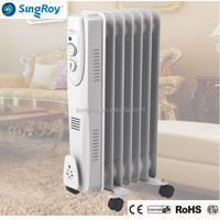 Sungroy Oil Heater Electric Heater Type ceramic infrared panel radiators