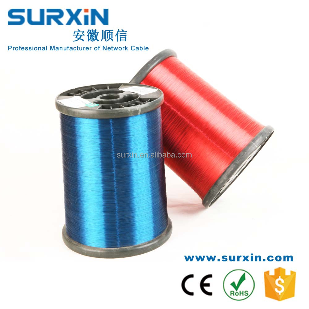 15 Gauge Aluminum Wire, 15 Gauge Aluminum Wire Suppliers and ...
