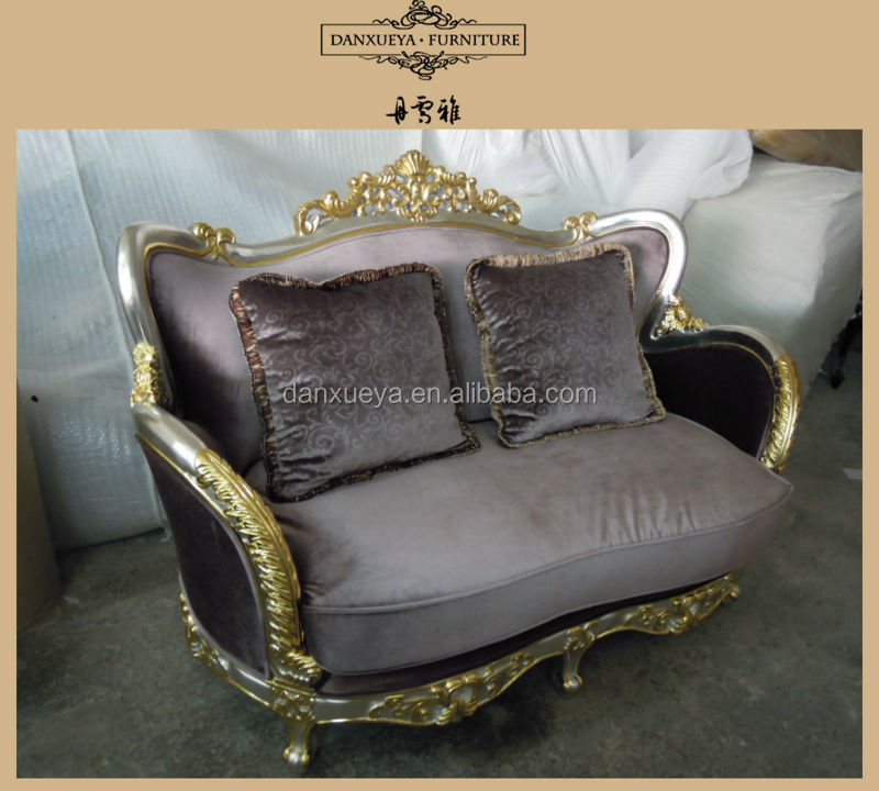 804 Dubai Design Luxury Furniture For Sale
