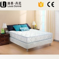 Classical design latest style the inflatable mattress
