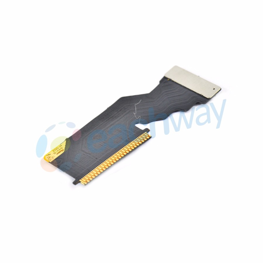 Cell Phone Lcd Connect Flex For Htc M9 Plus Flex Cable For Htc Desire M9  Plus Lcd Connect Flex Spare Parts - Buy Lcd Flex For Htc M9 Plus,M9 Plus  Lcd