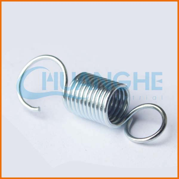 China spring clips fasteners wholesale 🇨🇳 - Alibaba