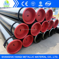 Api seamless pipe/seamless boiler tube alibaba low price of shipping to canada