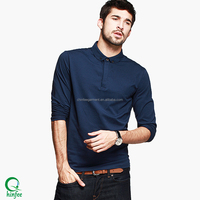 Chinese Clothing Factory Garment Orders Mens T Shirts 2016 Fashion
